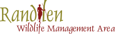 Randilen Logo