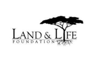 Land and Life Foundation