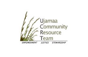 Ujamaa Community Resource Trust